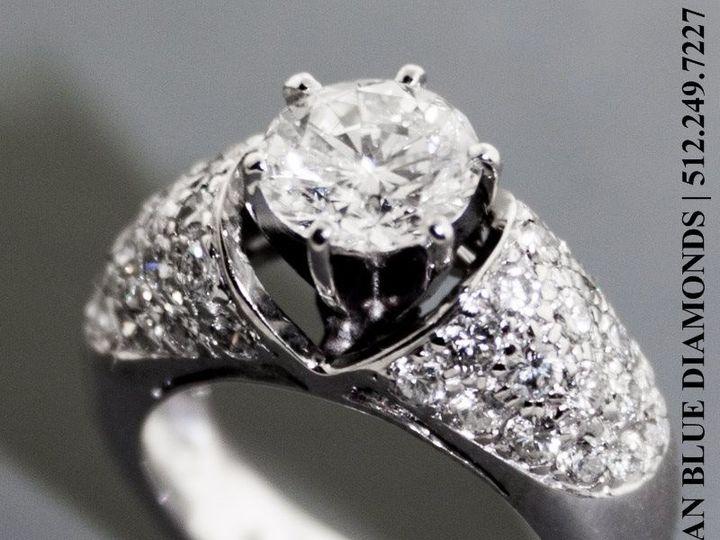 Tmx 1444829382044 20 Cedar Park wedding jewelry