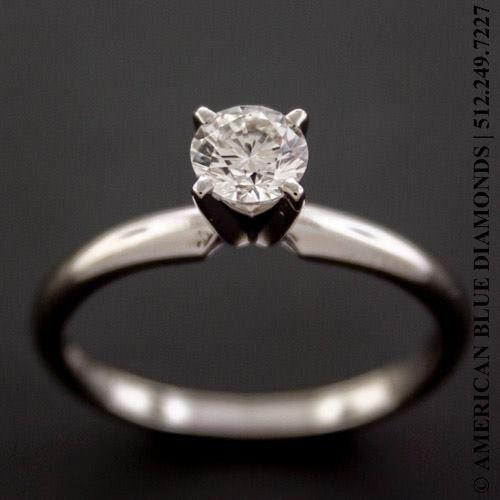 Tmx 1444829387789 21 Cedar Park wedding jewelry