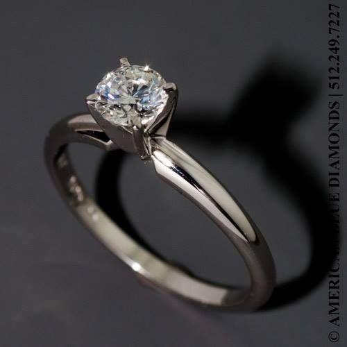 Tmx 1444829392020 22 Cedar Park wedding jewelry