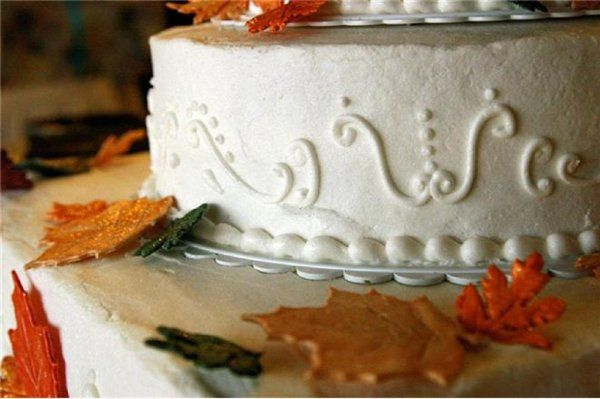 Tmx 1263595269748 12635952397011 Elk River, Minnesota wedding cake