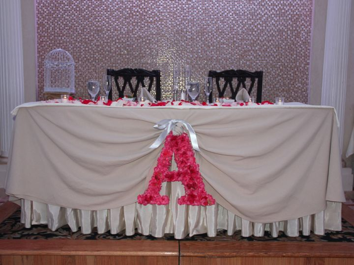Tmx 1486503634219 Img5936 Copy Glen Cove, NY wedding dj