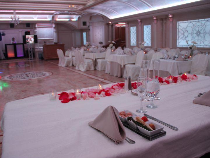 Tmx 1486503634561 Img5938 Copy Glen Cove, NY wedding dj