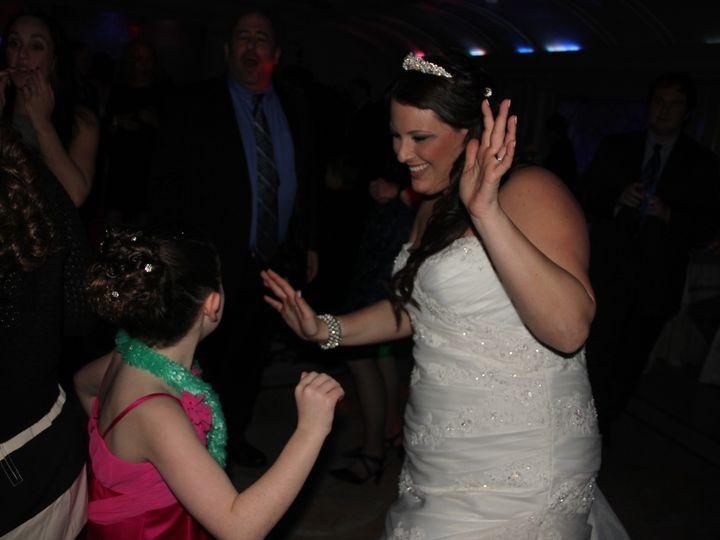 Tmx 1486503749703 Img5969 Copy Glen Cove, NY wedding dj