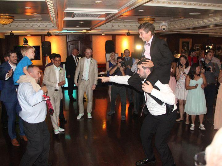 Tmx 1486503896106 Img6386 Glen Cove, NY wedding dj