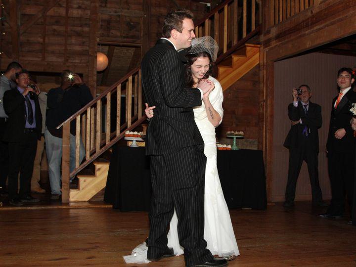 Tmx 1486504009849 Img8560 Copy Glen Cove, NY wedding dj