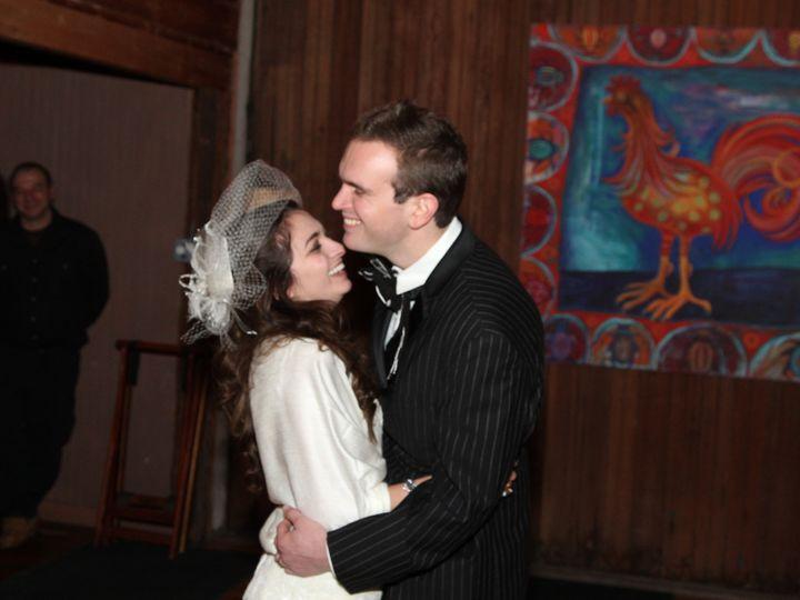 Tmx 1486504113712 Img8599 Copy Glen Cove, NY wedding dj