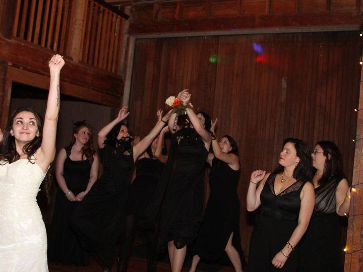 Tmx 1486504366779 Img8924 Copy Glen Cove, NY wedding dj