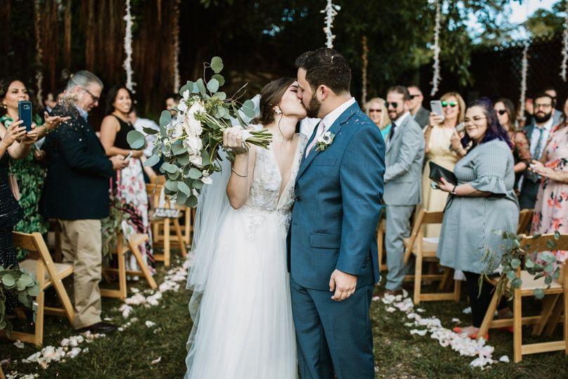 curtiss mansion wedding miami photographer 0577 51 969981 1564977420