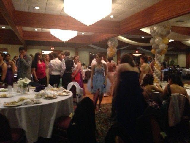 Tmx 1413409407624 Photo Booth Prom 2014  Dingmans Ferry wedding rental