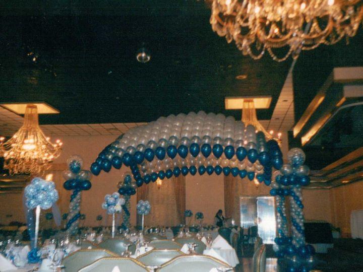 Tmx 1414497287108 File3 Dingmans Ferry wedding rental