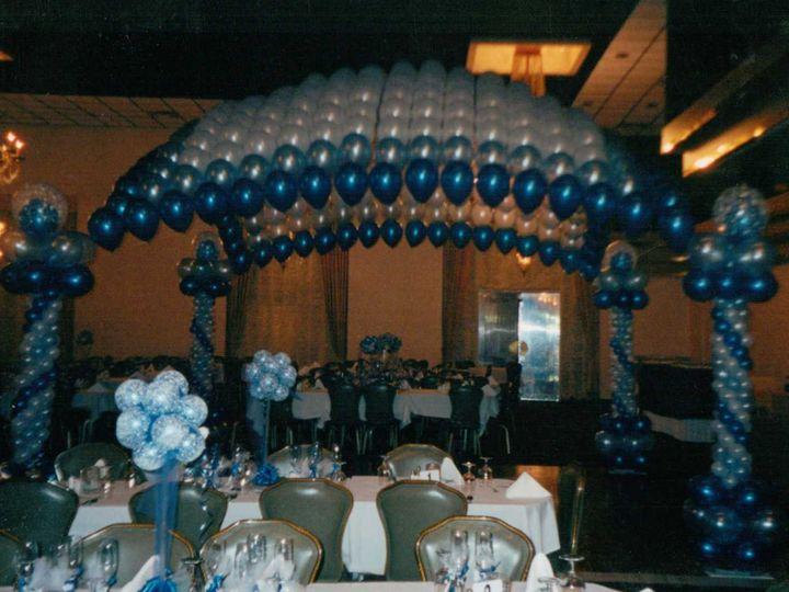 Tmx 1414497294442 File4 Dingmans Ferry wedding rental