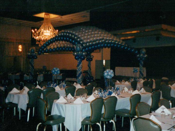 Tmx 1414497309838 File6 Dingmans Ferry wedding rental