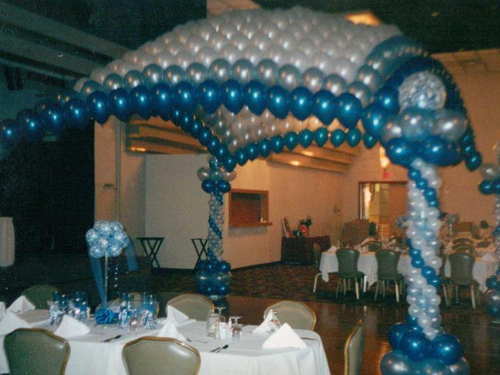 Tmx 1414497317750 File7 Dingmans Ferry wedding rental