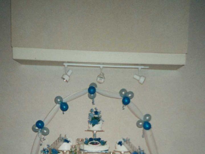 Tmx 1414497347933 File11 Dingmans Ferry wedding rental