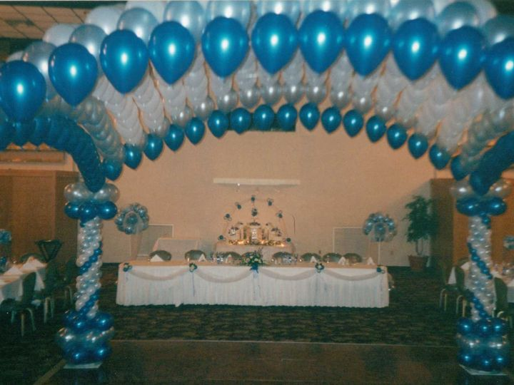 Tmx 1414497355425 File12 Dingmans Ferry wedding rental