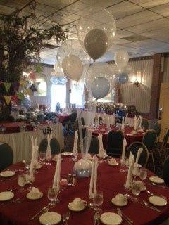 Tmx 1414497604397 Alanna Walsh Grad Dingmans Ferry wedding rental