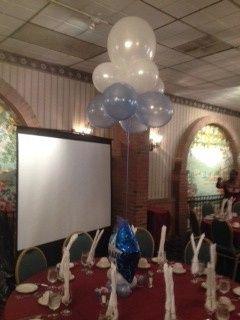 Tmx 1414497606964 Alanna Walsh Grad 2 Dingmans Ferry wedding rental