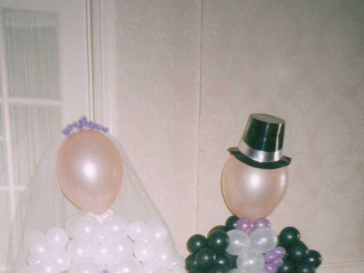 Tmx 1414497618191 File Dingmans Ferry wedding rental
