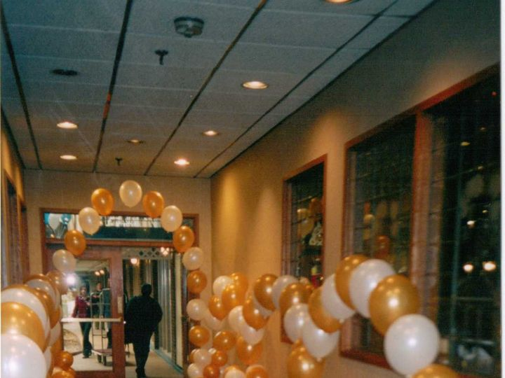 Tmx 1414497643823 File7 Dingmans Ferry wedding rental