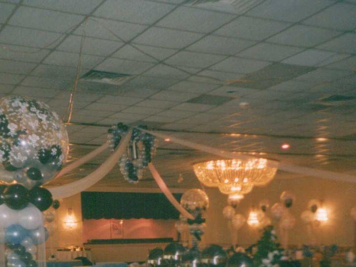 Tmx 1414497691684 File16 Dingmans Ferry wedding rental
