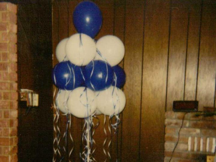 Tmx 1414497704718 File23 Dingmans Ferry wedding rental