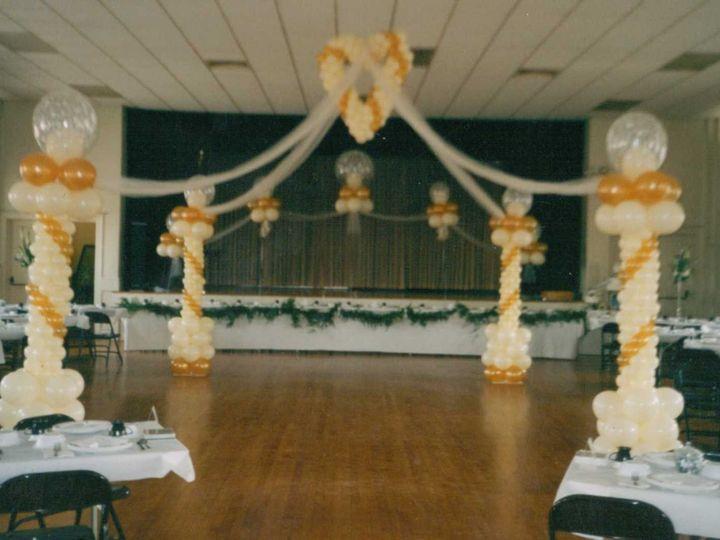 Tmx 1414497744895 File32 Dingmans Ferry wedding rental