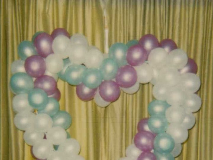 Tmx 1414497792534 File42 Dingmans Ferry wedding rental