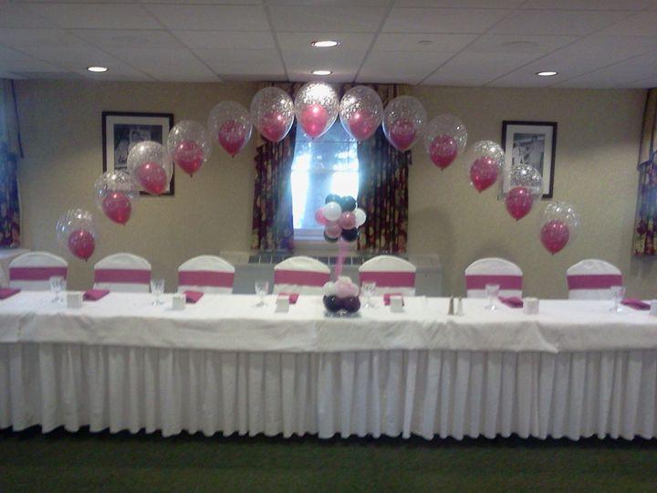 Tmx 1414497872235 Kims Sweet 16 4jpg Dingmans Ferry wedding rental