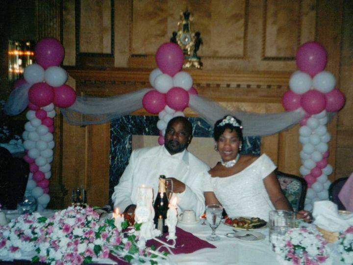 Tmx 1414535500009 License2 Dingmans Ferry wedding rental
