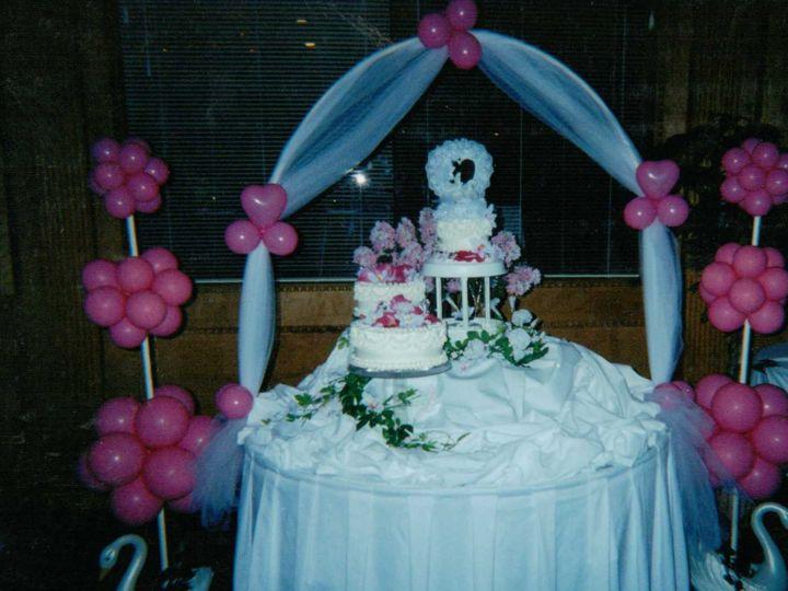 Tmx 1414535507101 License3   Copy Dingmans Ferry wedding rental