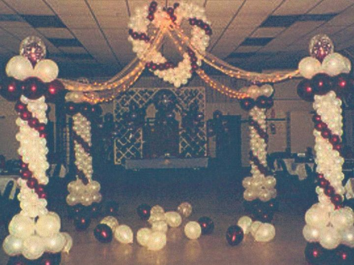 Tmx 1414535521786 License5 Dingmans Ferry wedding rental