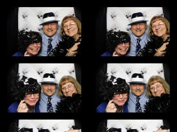 Tmx 1419890896804 000101022828 Dingmans Ferry wedding rental