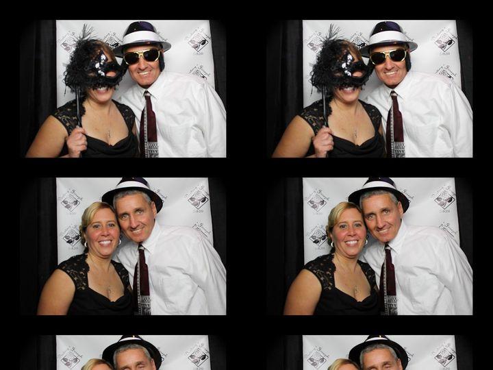 Tmx 1419891076520 000101023927 Dingmans Ferry wedding rental