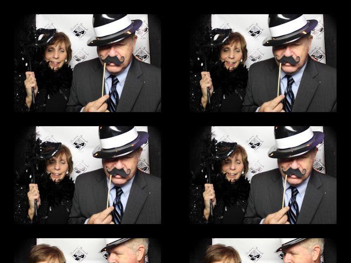Tmx 1419891200542 000101024833 Dingmans Ferry wedding rental