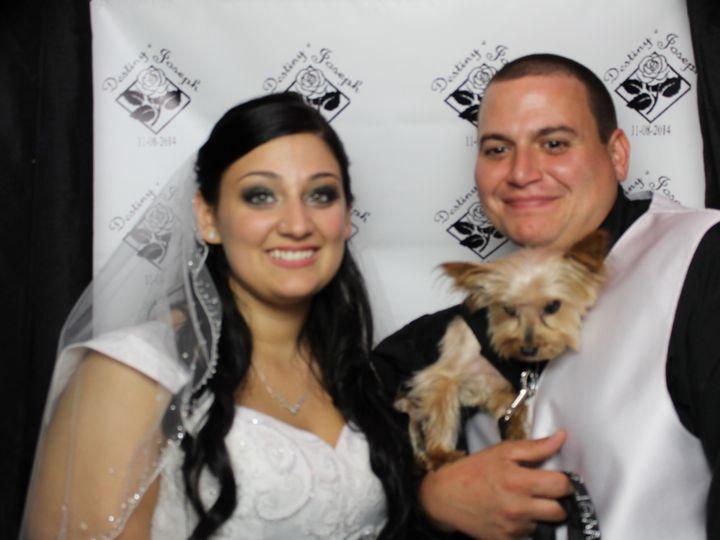 Tmx 1424565518827 Img0081 Dingmans Ferry wedding rental