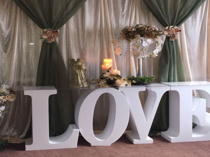 Tmx Img 7607 2 51 689981 158005292874218 Dingmans Ferry wedding rental