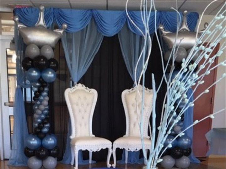 Tmx Img 8818 51 689981 158005314166315 Dingmans Ferry wedding rental