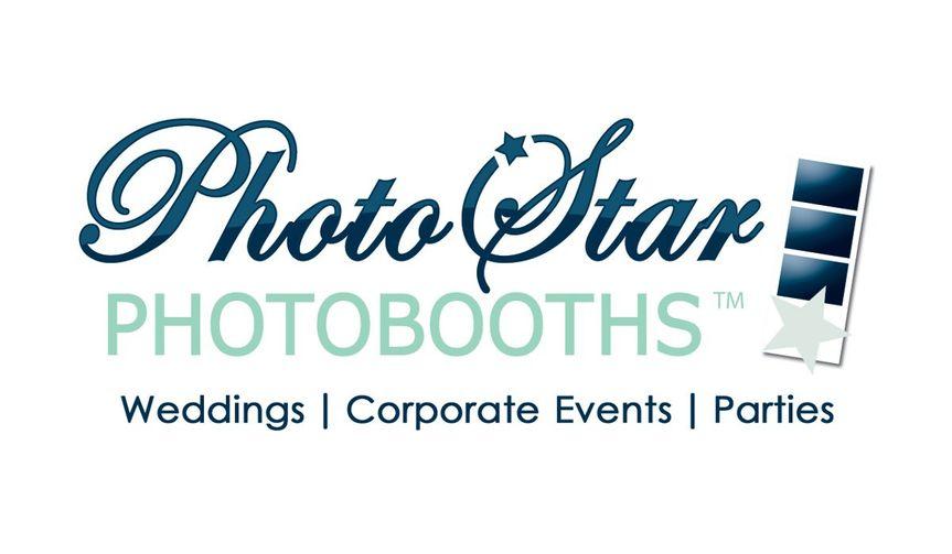 PhotoStarLogo