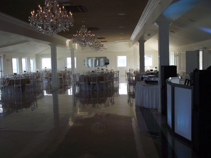 Tmx 1339035811295 DSCF0116 Paramus wedding dj