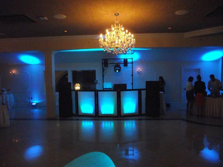 Tmx 1339035862347 DSCF0131 Paramus wedding dj