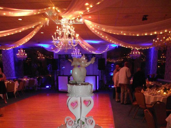 Tmx 1339035917128 FrancoisRuthWedding9411002 Paramus wedding dj