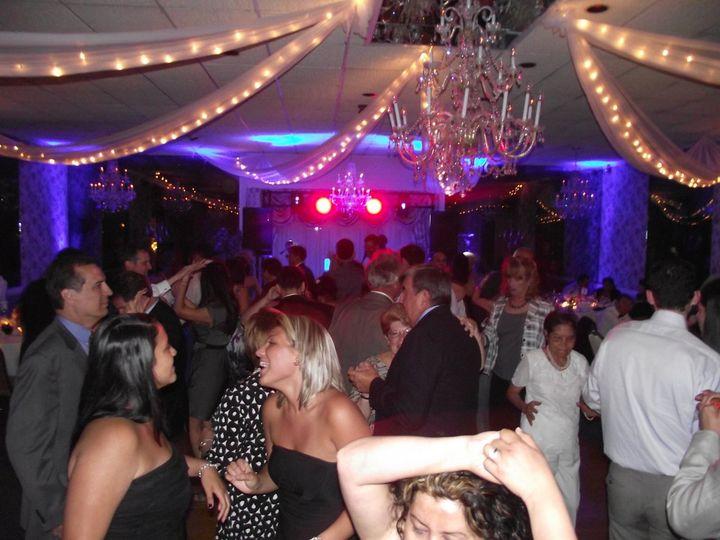 Tmx 1339035955376 FrancoisRuthWedding9411008 Paramus wedding dj