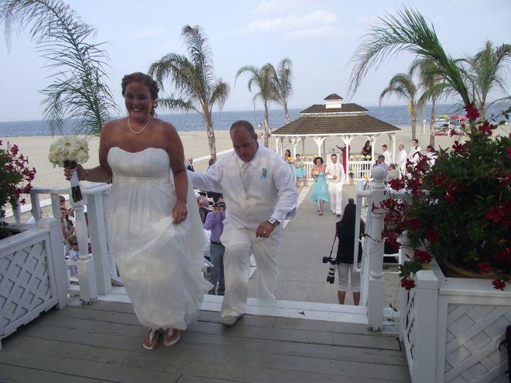 Tmx 1339036827229 DSCF0130 Paramus wedding dj