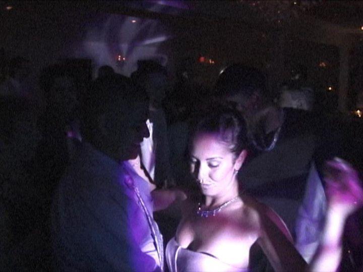 Tmx 1339037142176 Wedd1 Paramus wedding dj