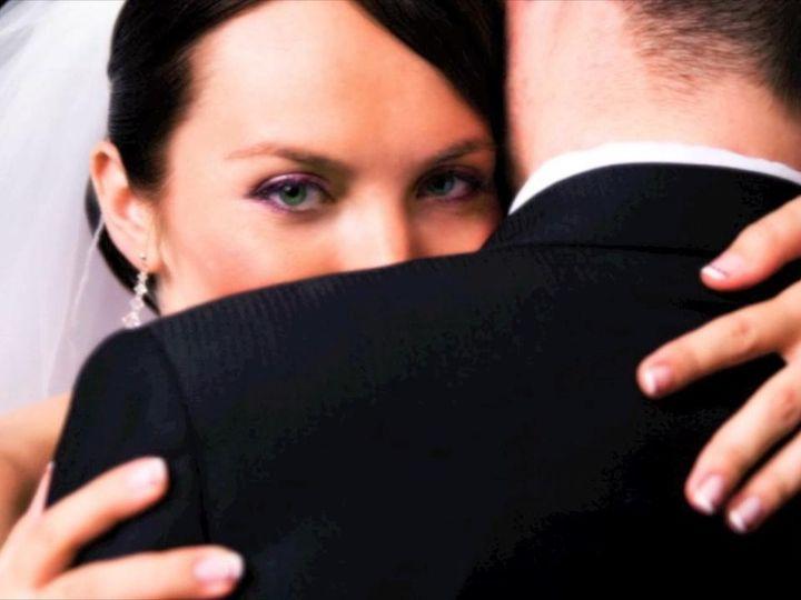 Tmx 1357404617548 WeddingPreviews2012 Paramus wedding dj