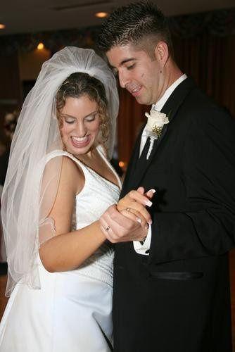 Tmx 1357404619058 Shutterstock8753785 Paramus wedding dj