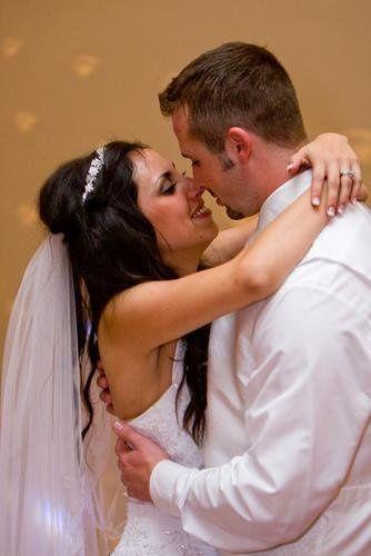 Tmx 1357404619474 Shutterstock97914812 Paramus wedding dj