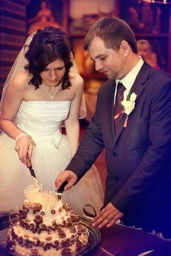 Tmx 1357404620362 Shutterstock122090740 Paramus wedding dj