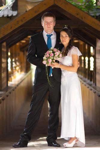 Tmx 1357404620759 Shutterstock122771230 Paramus wedding dj