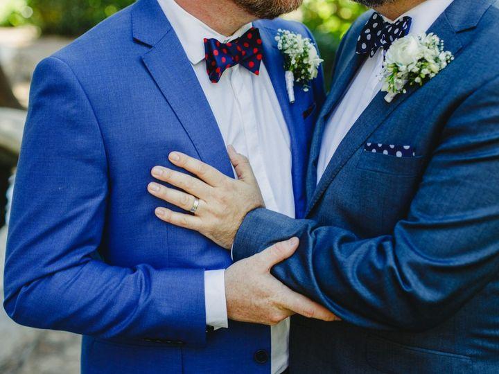 Tmx Shutterstock 1100635214 51 1020091 1562163623 Hamden, CT wedding planner